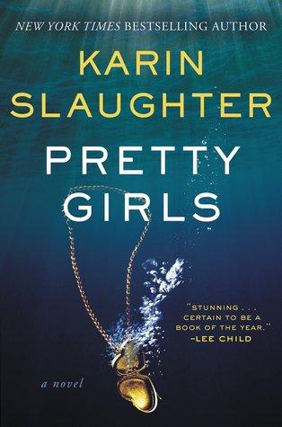 Pretty Girls Books