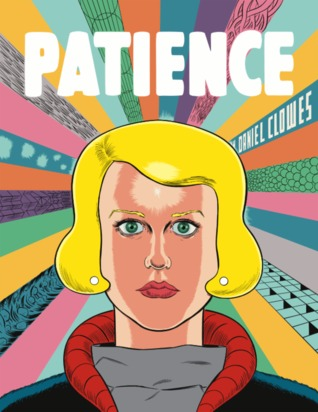 Patience Books