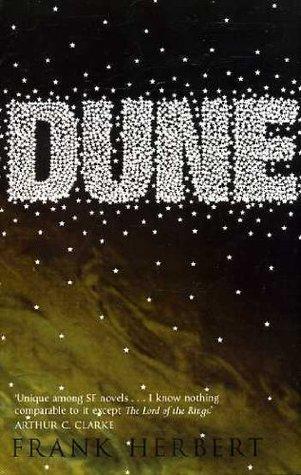 Dune (Dune Chronicles, #1) Books