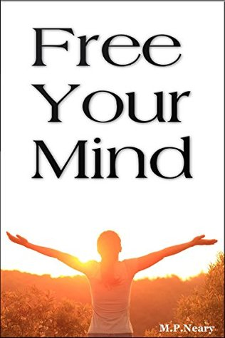 Free Your Mind Books