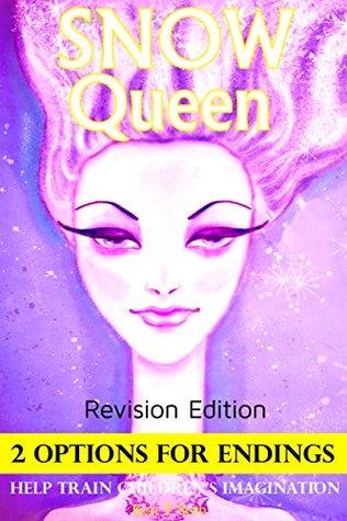 Snow Queen Books
