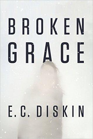 Broken Grace Books