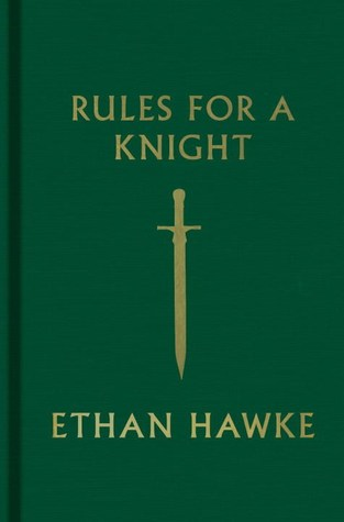 Rules for a Knight Books