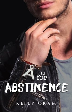 A is for Abstinence (V is for Virgin #2) Books