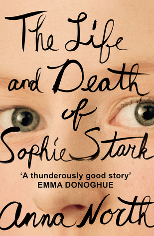 The Life and Death of Sophie Stark Books