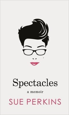 Spectacles Books