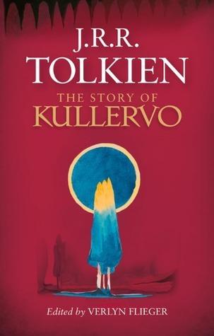 The Story of Kullervo Books