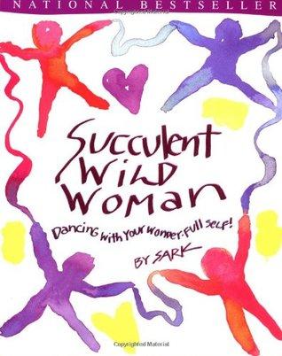 Succulent Wild Woman Books