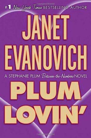 Plum Lovin' (Stephanie Plum, #12.5) Books