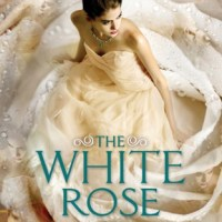 The White Rose (The Lone City #2) – Amy Ewing