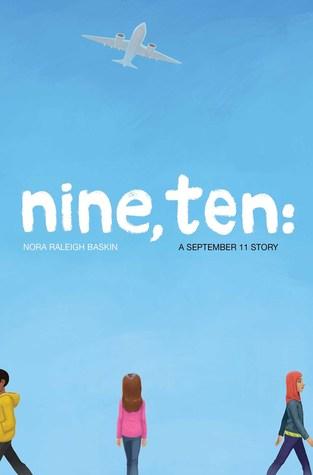 Nine, Ten: A September 11 Story Books