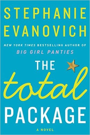 The Total Package Books