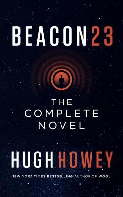 Beacon 23: The Complete Novel (Beacon 23 #1-5) Books