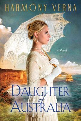 Daughter of Australia Books