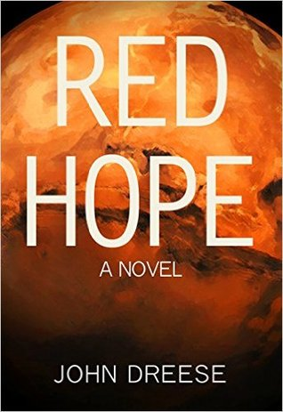 Red Hope Books