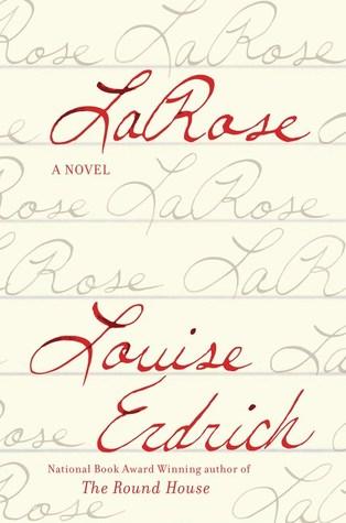 LaRose Books