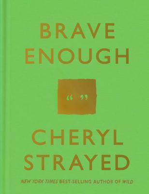 Brave Enough Books
