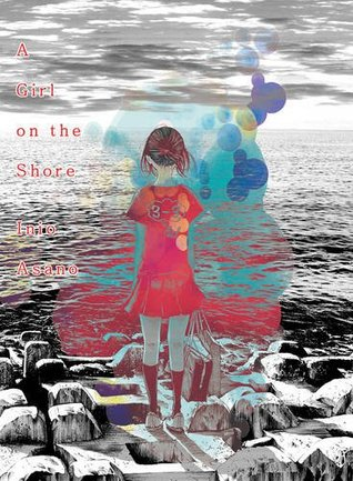 A Girl on the Shore Omnibus (2-in-1 Edition) (A Girl on the Shore, #1-2) Books