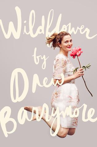 Wildflower Books