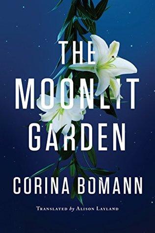 The Moonlit Garden Books