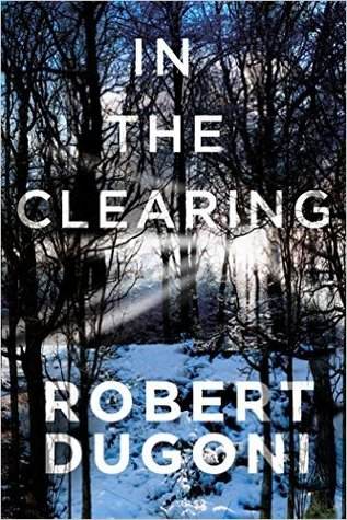 In the Clearing (Tracy Crosswhite, #3) Books
