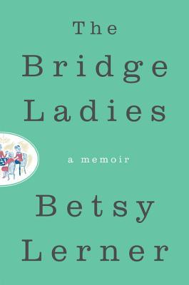 The Bridge Ladies Books