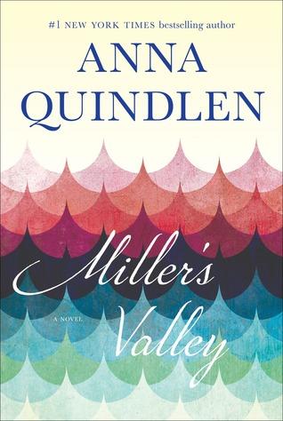 Miller's Valley Books
