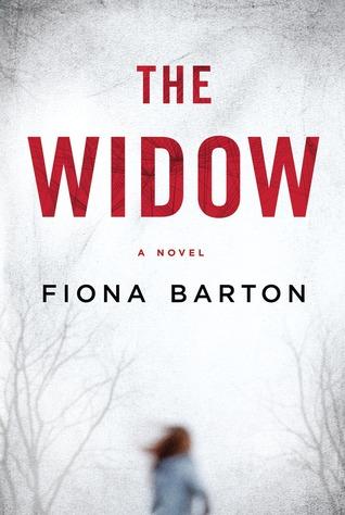 The Widow Books