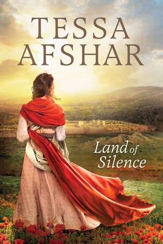 Land of Silence Books