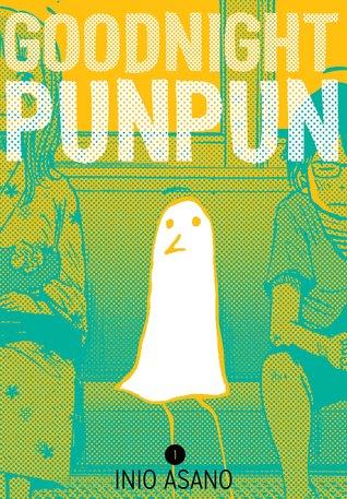 Goodnight Punpun Omnibus (2-in-1 Edition), Vol. 1 (Goodnight Punpun Omnibus, #1) Books