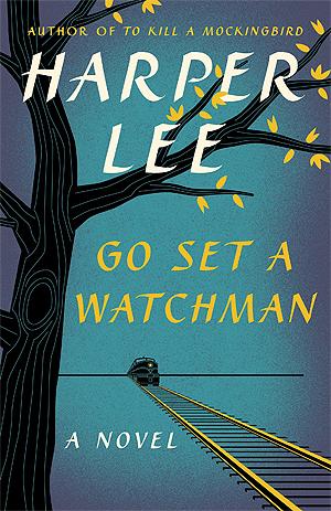Go Set a Watchman Books