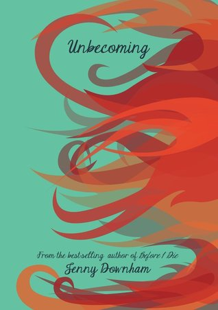 Unbecoming Books