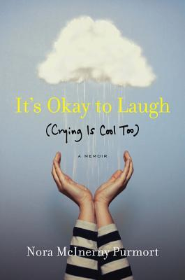 It's Okay to Laugh (Crying Is Cool Too) Books