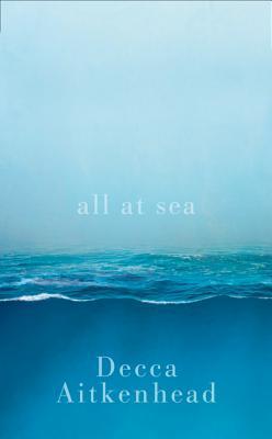 All at Sea Books