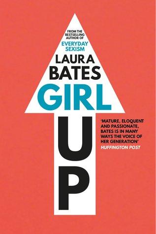 Girl Up Books