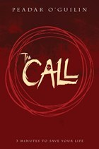 The Call Books