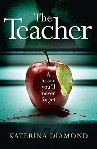The Teacher Books
