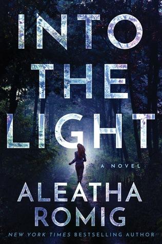 Into the Light (The Light, #1) Books