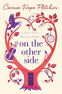 On the Other Side Books