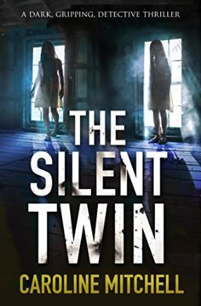 The Silent Twin Books