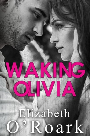 Waking Olivia Books