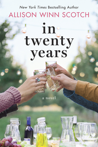 In Twenty Years Books