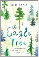 The Eagle Tree Books