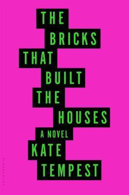 The Bricks that Built the Houses Books