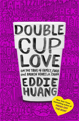 Double Cup Love Books