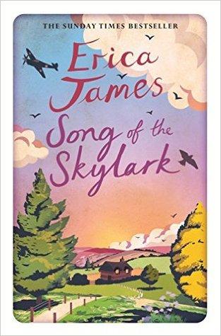 Song of the Skylark Books
