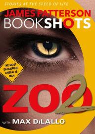 Zoo 2 (Zoo, #1.5) Books