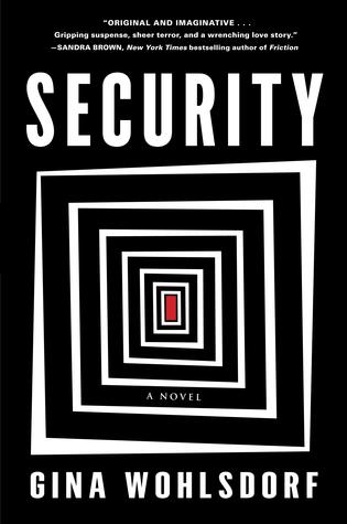 Security Books