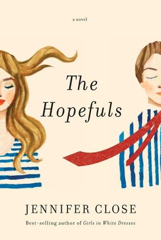 The Hopefuls Books