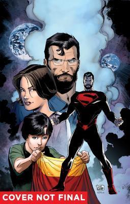 Superman: Lois and Clark Books